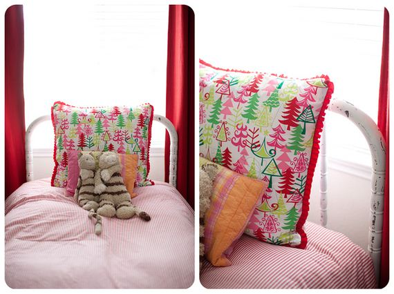 02-Pillowcase-Projects