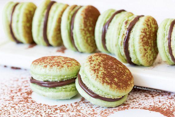 02Mint-Desserts