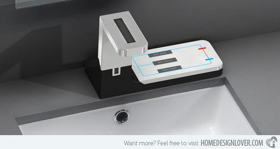03-Faucet-Designs