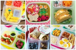 03-Lunchbox-Ideas