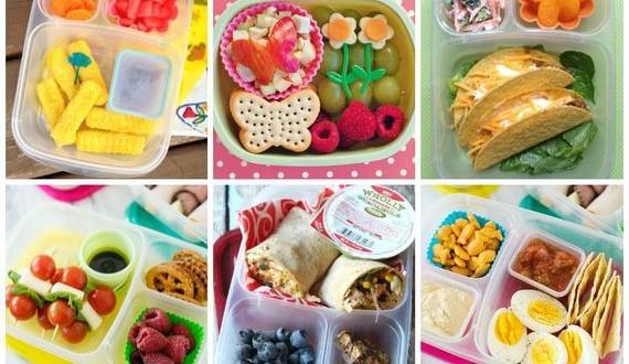 03-Lunchbox-Ideas