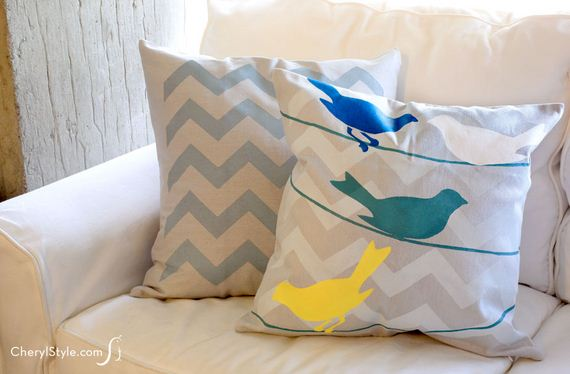 03-Pillowcase-Projects