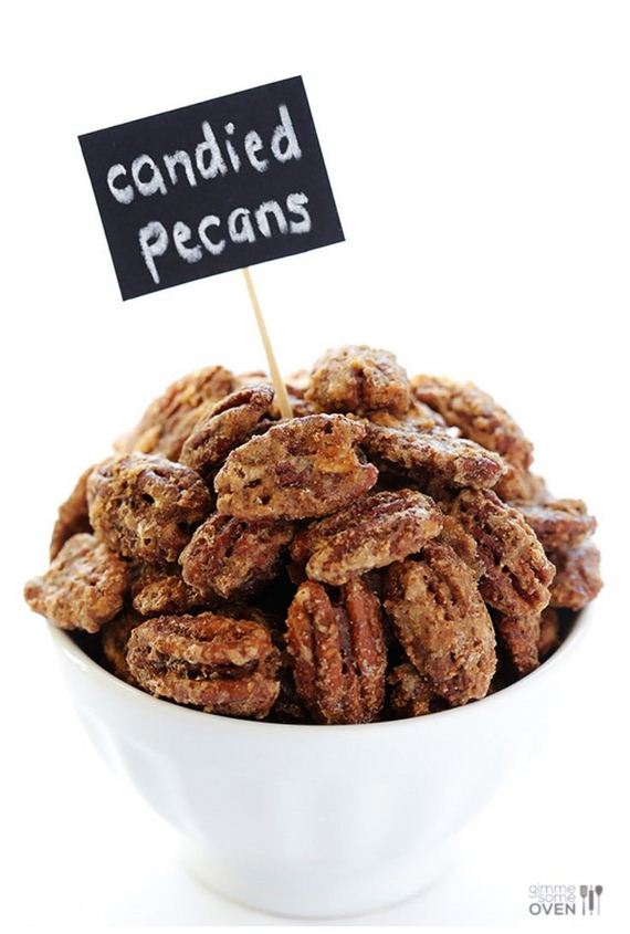 03Pecan-Recipes