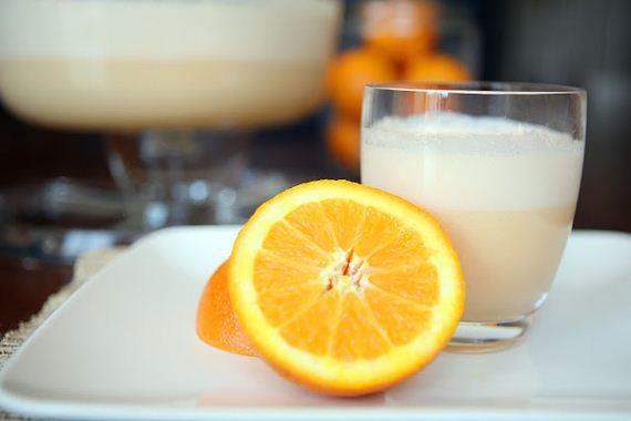 04-Citrus-Sweet-Treats