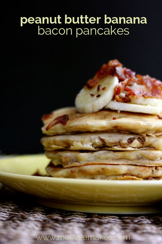 04-Great-Bacon-Recipes