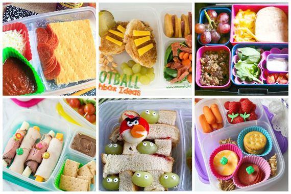 04-Lunchbox-Ideas