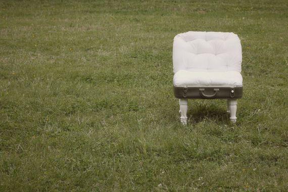 04-Vintage-Suitcases