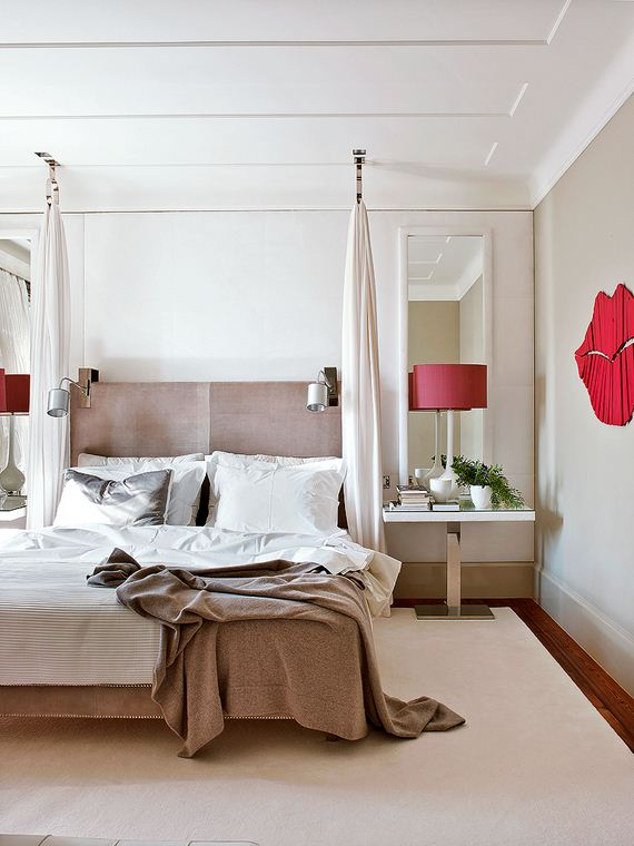 05-Canopy-Beds