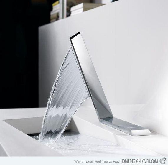 05-Faucet-Designs