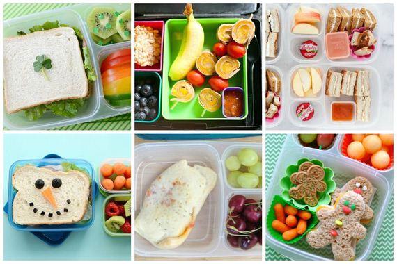 05-Lunchbox-Ideas