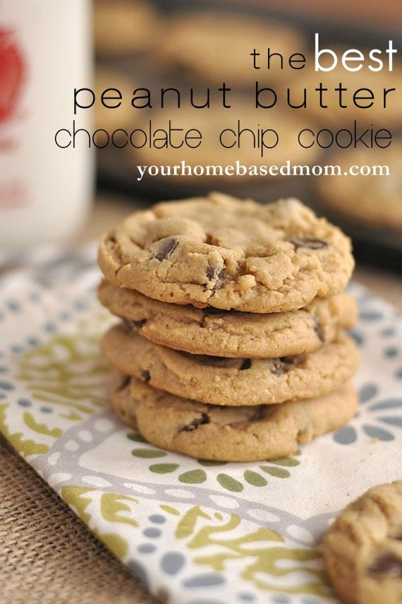 05chocolate-chip