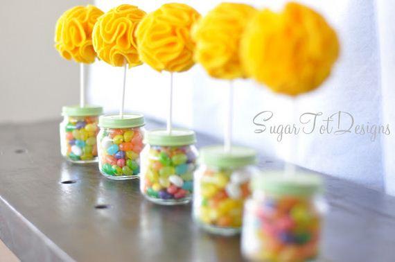 06-Baby-Food-Jars