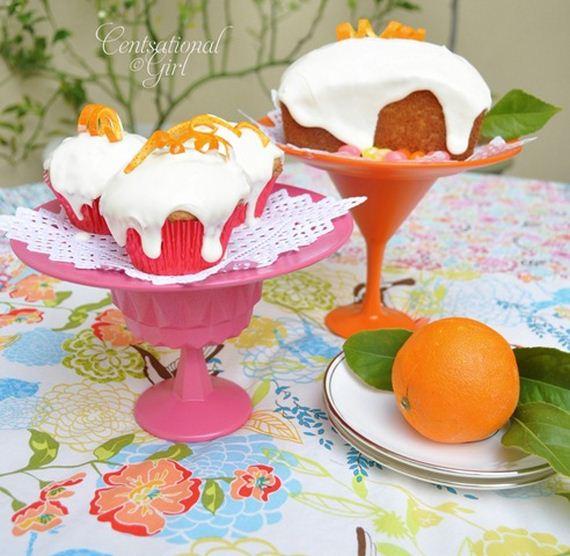 06-Cake-Stands