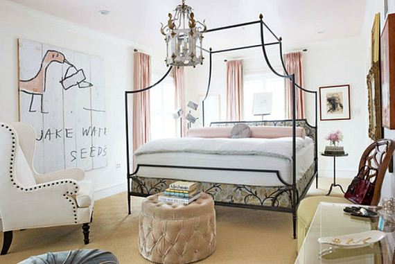 06-Canopy-Beds