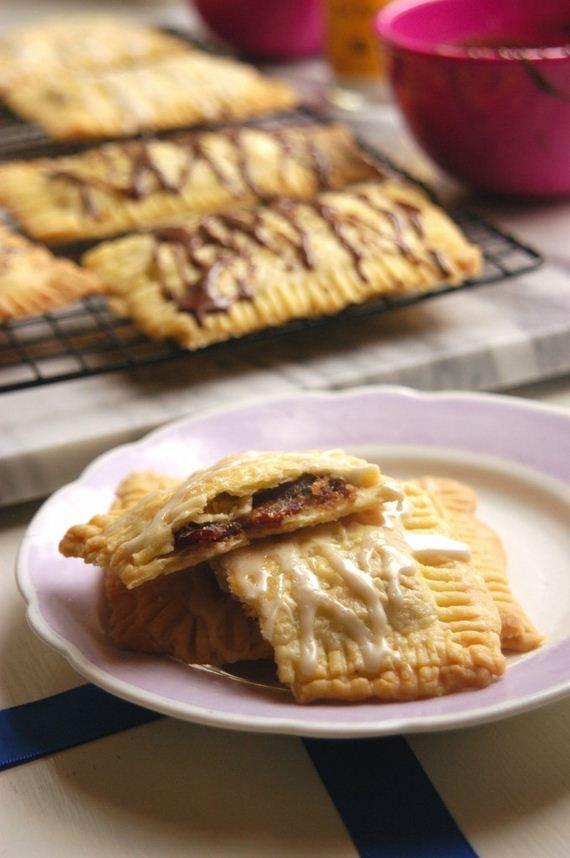 06-Great-Bacon-Recipes