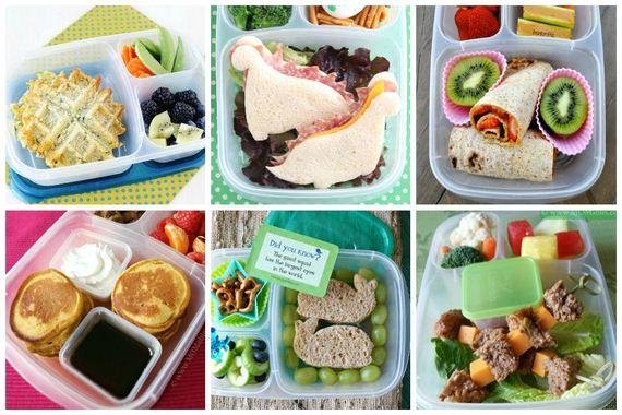 06-Lunchbox-Ideas
