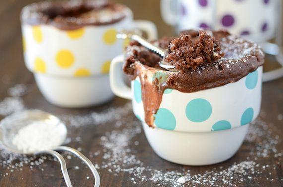 06-Mug-Cake-Recipes