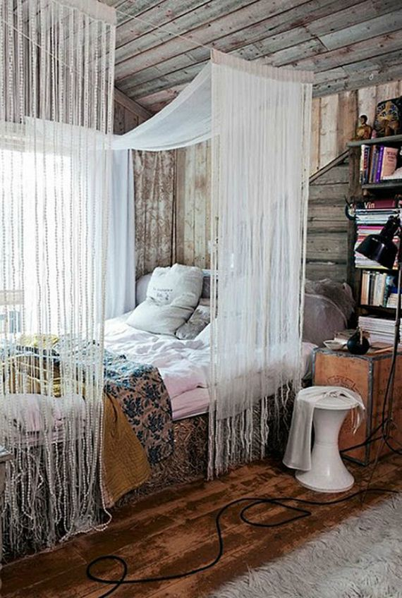 07-Canopy-Beds