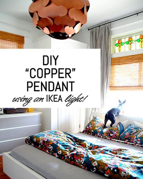 07-Copper-Projects