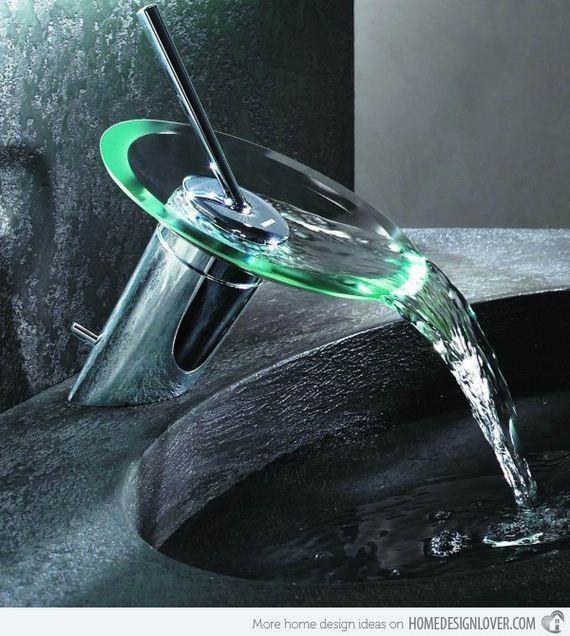 07-Faucet-Designs