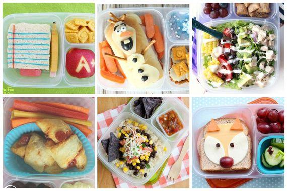07-Lunchbox-Ideas