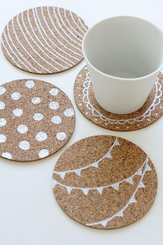 07-Make-Coasters