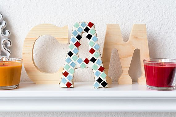 07-Mosaic-Projects