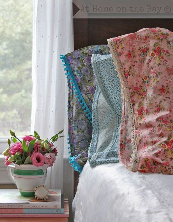 07-Pillowcase-Projects