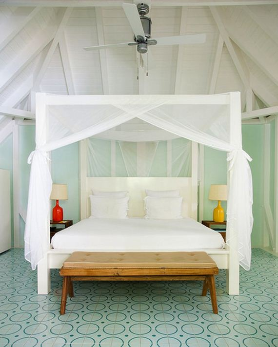 08-Canopy-Beds