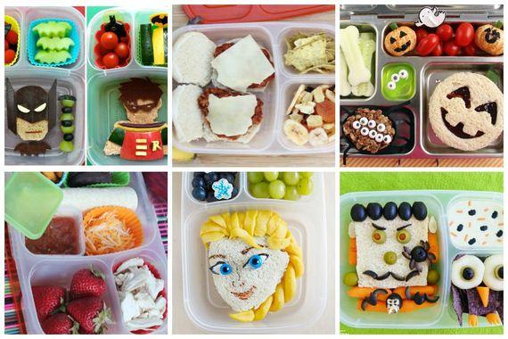 08-Lunchbox-Ideas