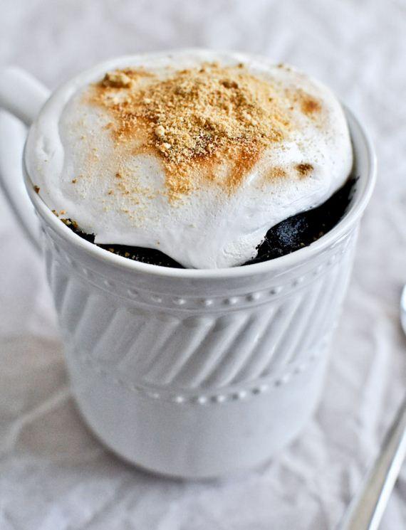08-Mug-Cake-Recipes