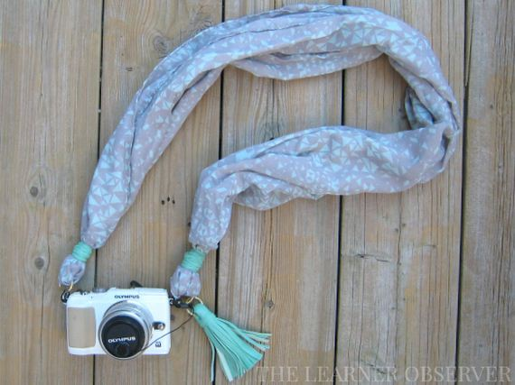09-Awesome-Scarf