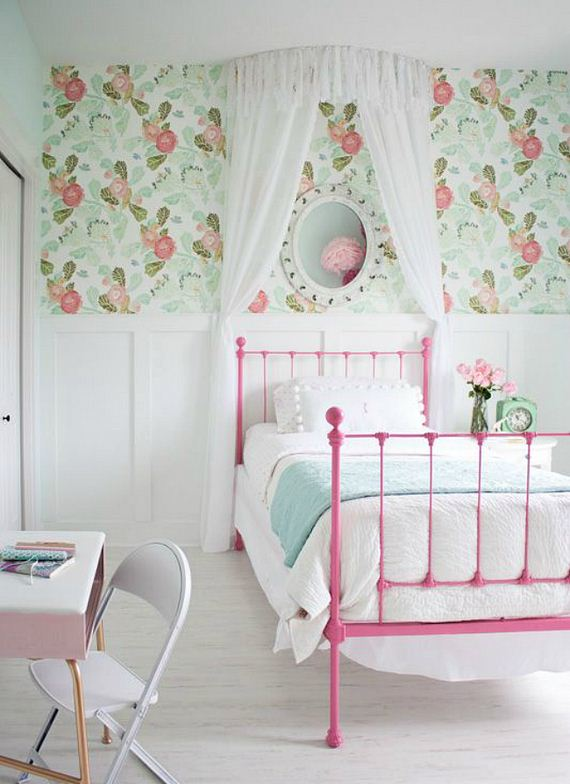 09-Canopy-Beds