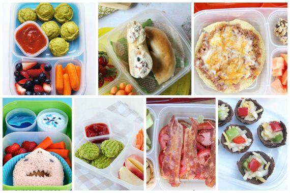 09-Lunchbox-Ideas