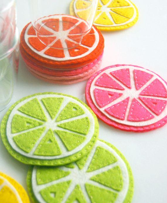 09-Make-Coasters