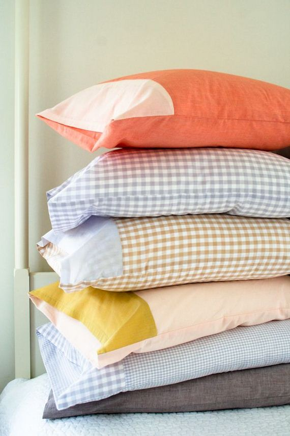 09-Pillowcase-Projects