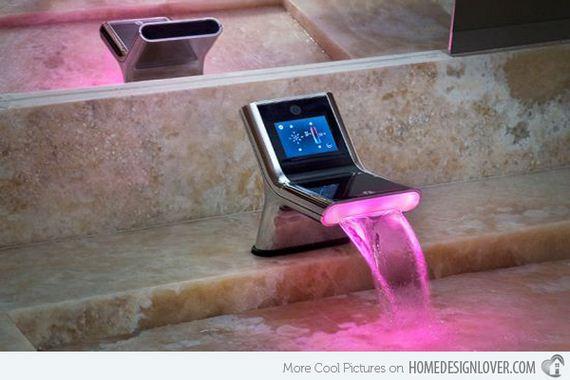 10-Faucet-Designs