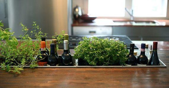 10-Herb-Gardens