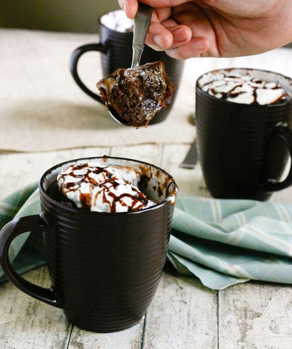 10-Mug-Cake-Recipes