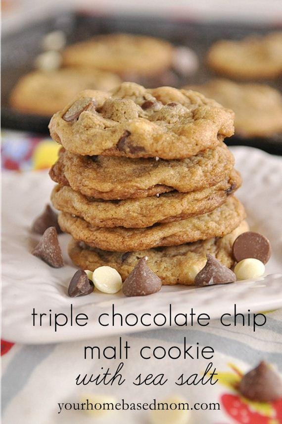 10chocolate-chip