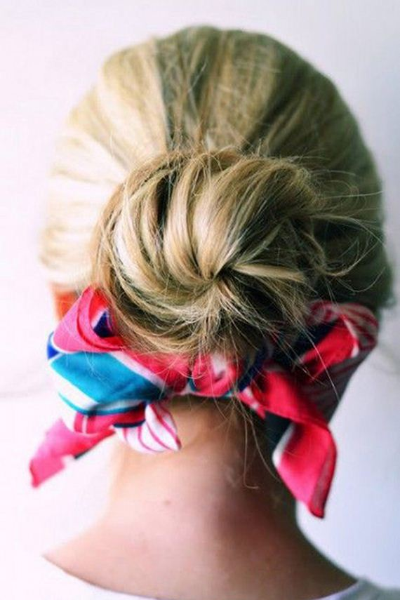 11-Awesome-Scarf