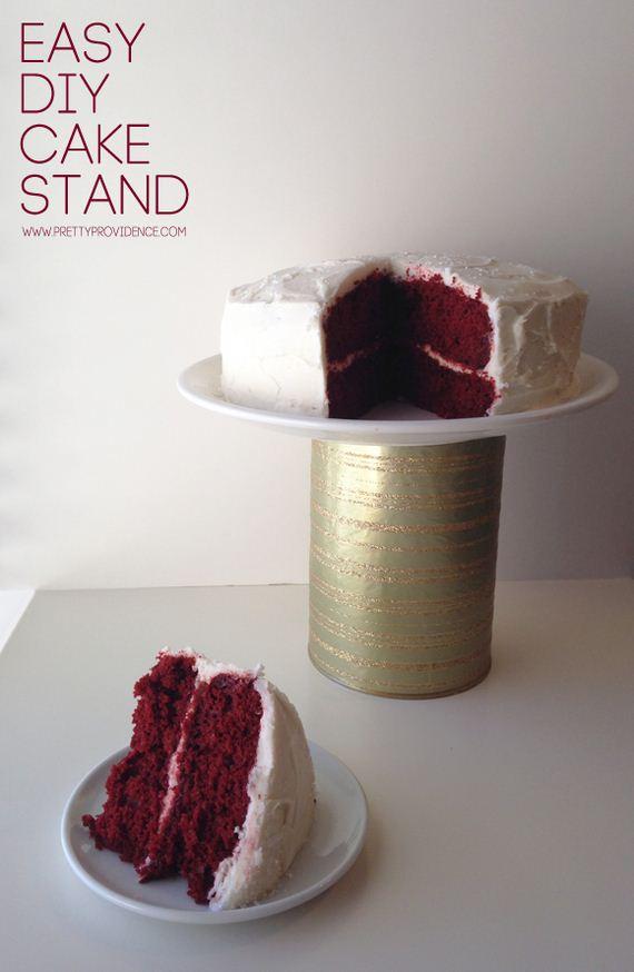 11-Cake-Stands