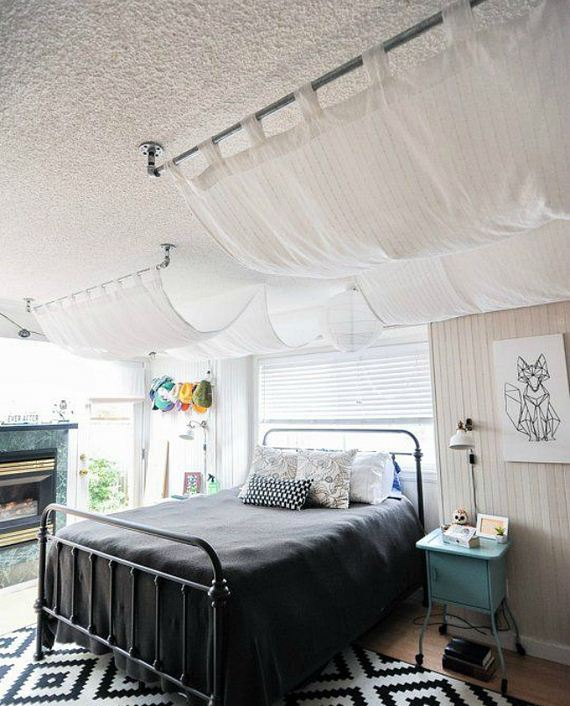 11-Canopy-Beds