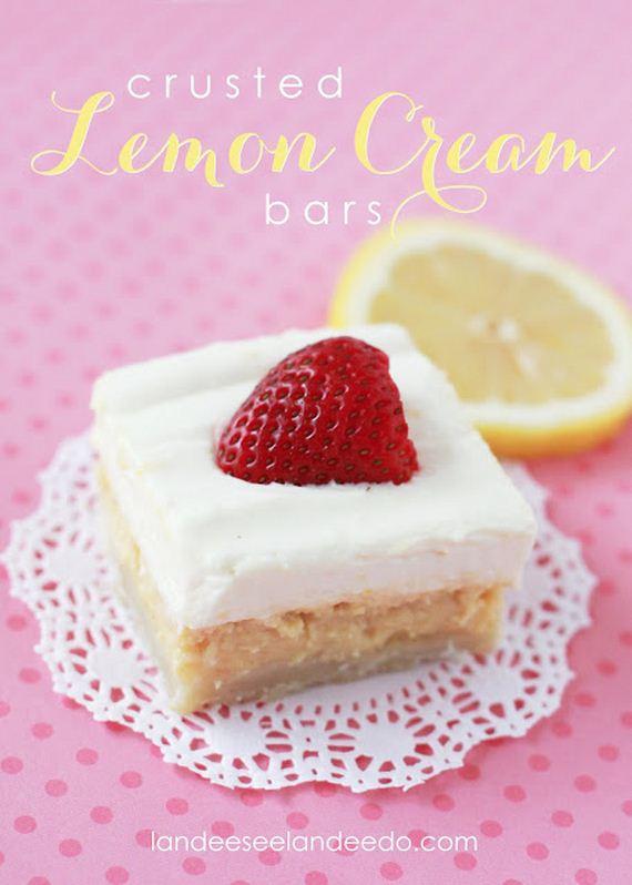 11-Citrus-Sweet-Treats