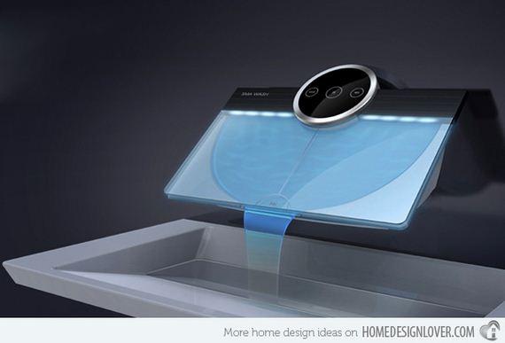 11-Faucet-Designs