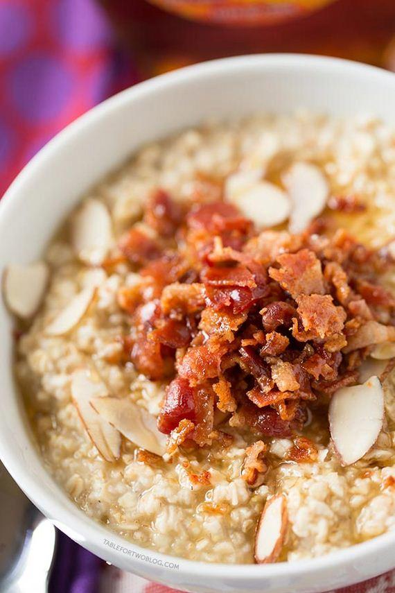 11-Great-Bacon-Recipes