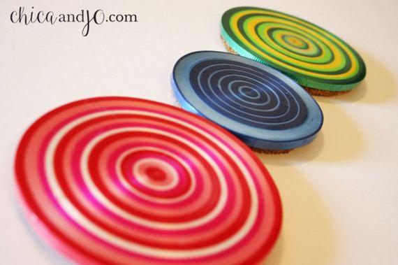 11-Make-Coasters
