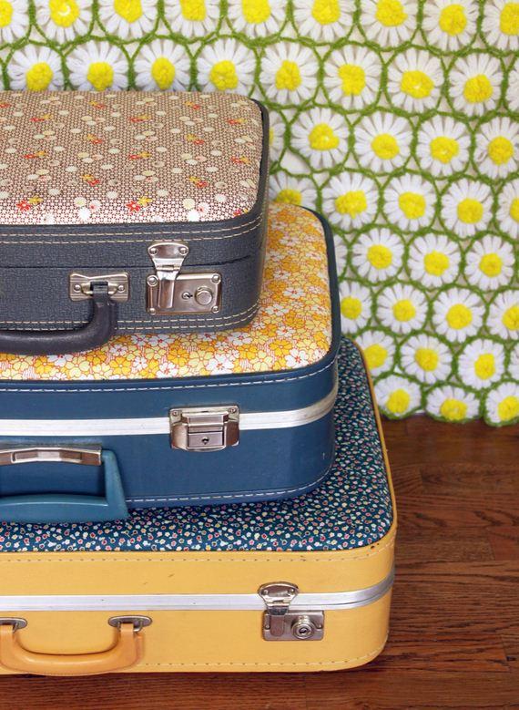 11-Vintage-Suitcases