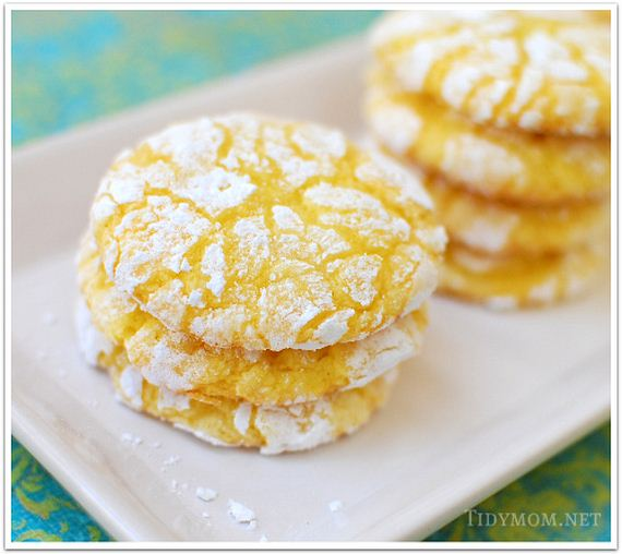 12-Citrus-Sweet-Treats