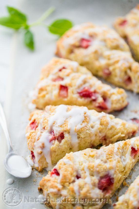 12-Strawberry-Dessert-Recipes